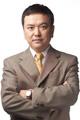 和田秀樹氏